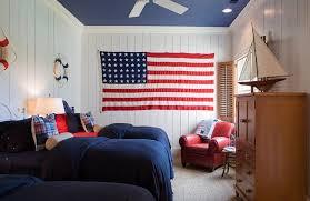 chambre americain