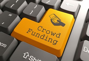 site de crowdfunding
