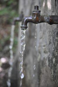robinet-réseau-aqueduc
