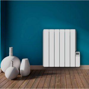 radiateur-electrique-a-inertie