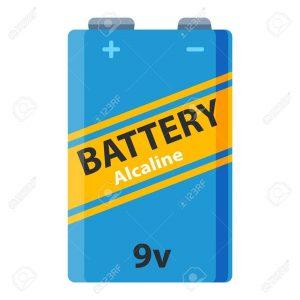 Batterie-accumulateur